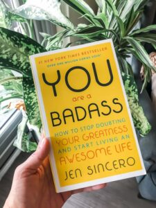 کتاب تو یک کله شقی پیش به سوی موفقیت