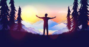 ۸ مانع بزرگ که برای رسیدن به موفقیت در زندگی