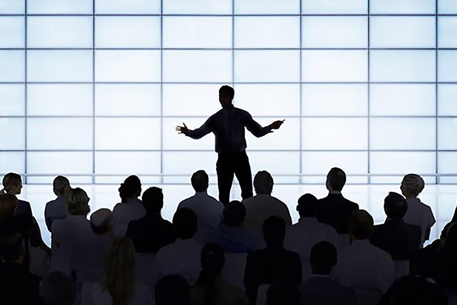 عادت های رهبران