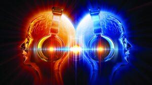 تاثیرات موسیقی بر مغز و افکار