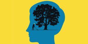 ۶ روش آسان برای پرورش تفکر مثبت