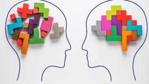 تاثیر ذهنیت بر موفقیت چگونه است؟