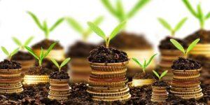 ساخت ثروت حقیقی