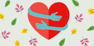 مزایای شکرگزاری در روابط اجتماعی